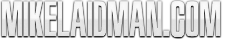 MikeLaidman.com
